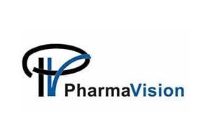 PharmaVisio