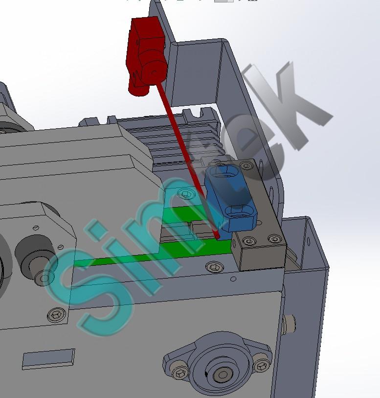 Simtek CAD/CAM 2