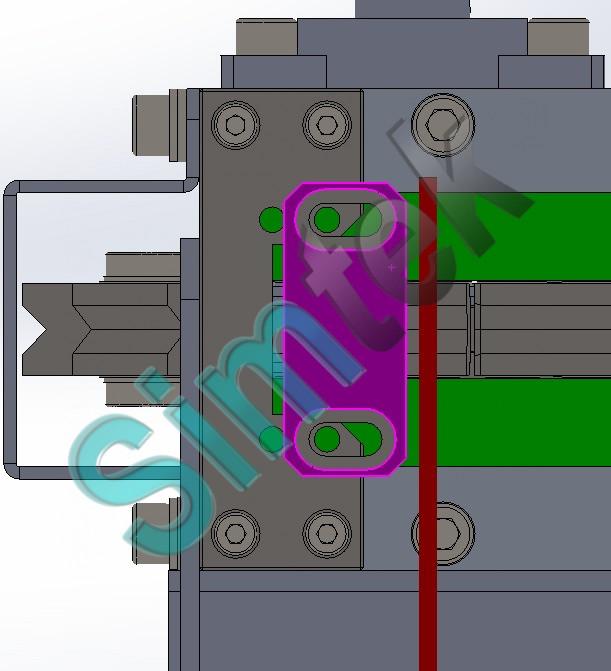 Simtek CAD/CAM 3