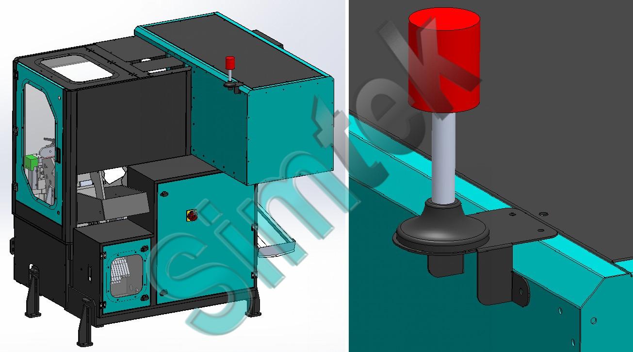 Simtek CAD/CAM 6
